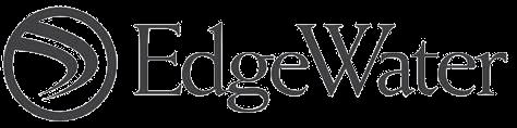 EdgeWater-alt