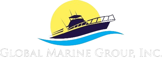 Global_Marine_Logo-white