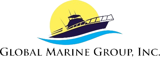 Global_Marine_Logo